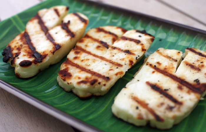 grilled-halloumi